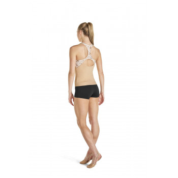 Top Bloch Capricet
