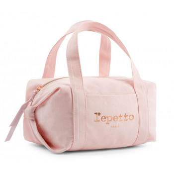 Sac Repetto Small Glide tendresse