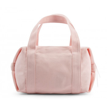 Sac Repetto Small Glide...