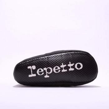 Boots Repetto