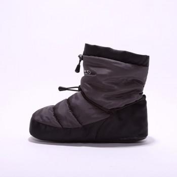 Boots Repetto anthracite