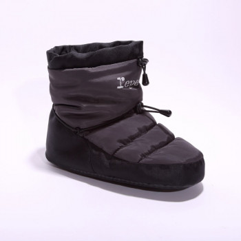 Boots Repetto anthracite
