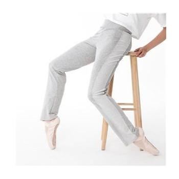 Pantalon Intermezzo 5238