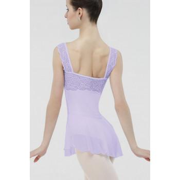 Tunique Wear Moi Etincelle lilac