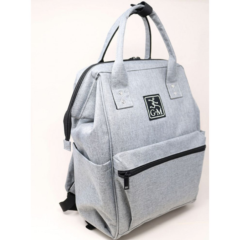 Studio Bag Gaynor Minden gris