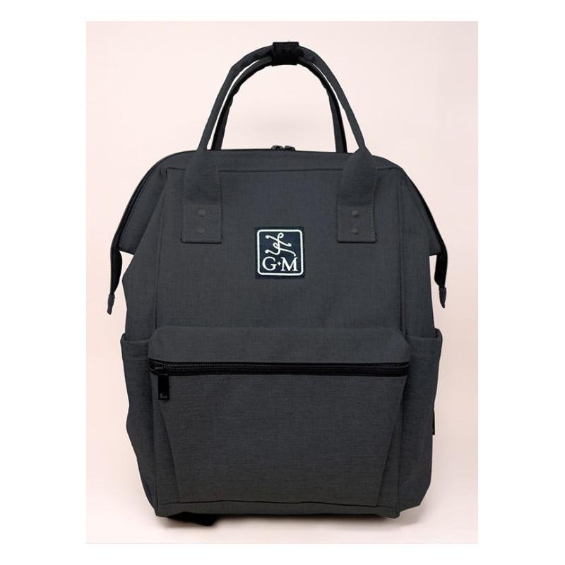Studio Bag Gaynor Minden noir