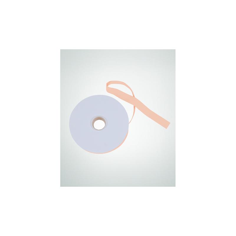 Rouleau de ruban élastique