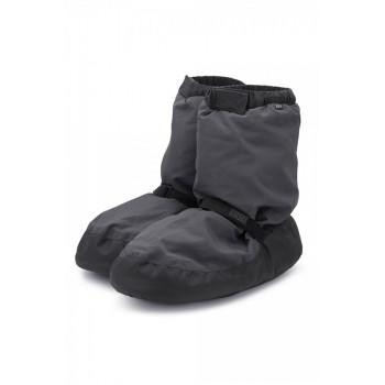 Boots Bloch gris foncé