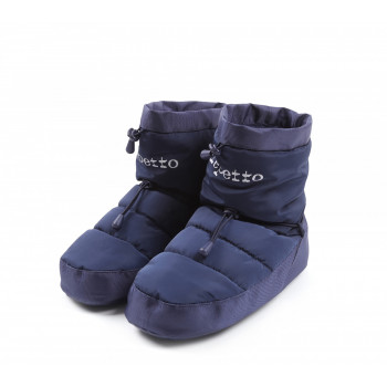 Boots Repetto marine