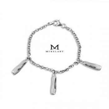 Bracelet Mikelart
