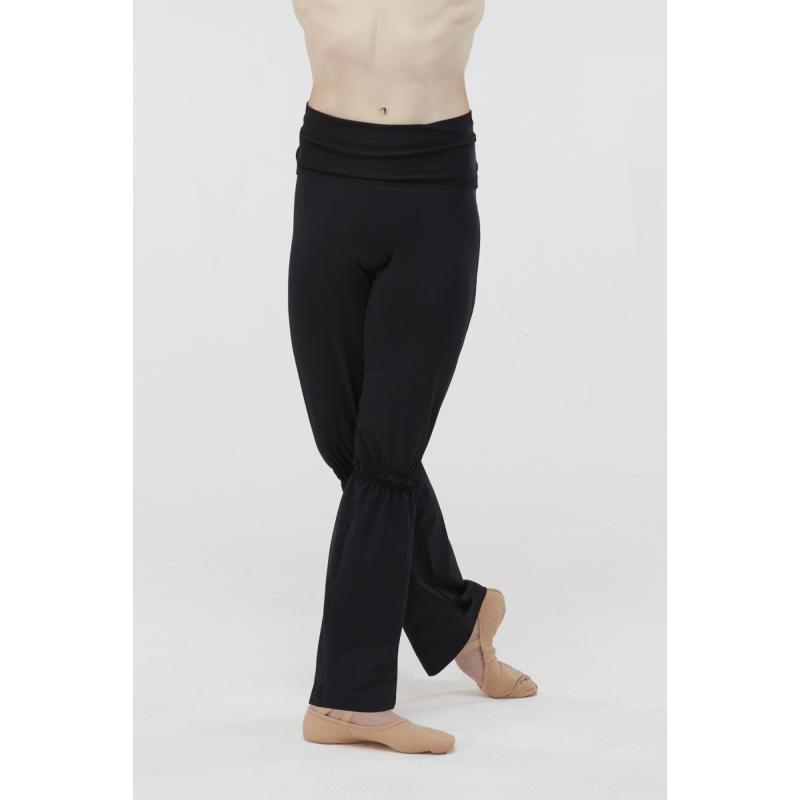 Pantalon Wear Moi Sacha