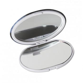 Miroir de poche Like G