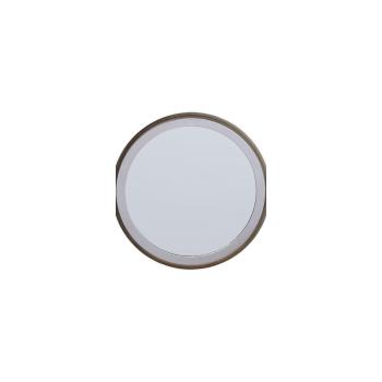 Miroir de poche DanzArte jeté