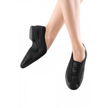 Chaussures jazz Bloch...