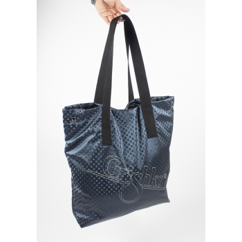 Sac Grishko Galaxy cosmic blue