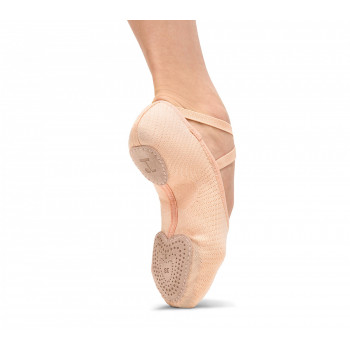 Demi-pointes Repetto Dance...