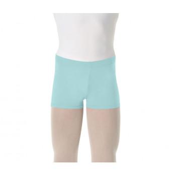 Short Wear Moi Gipsy pacific