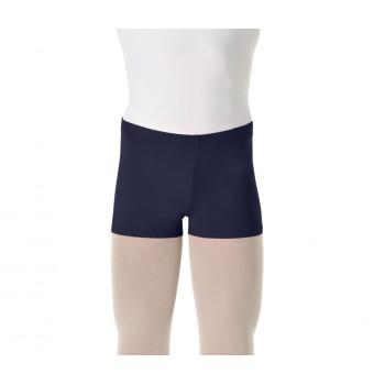 Short Wear Moi Gipsy navy