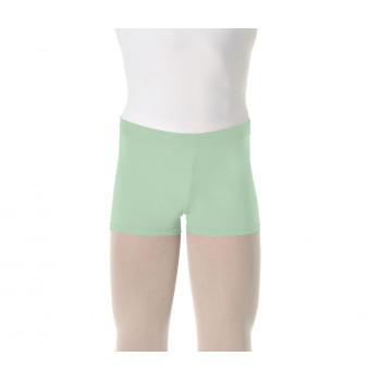 Short Wear Moi Gipsy mint