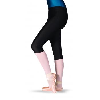 Corsaire Ballet Rosa Lyon