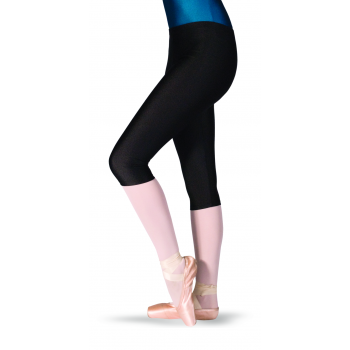 Corsaire Ballet Rosa Lyon, optez pour le confort et la qualité
