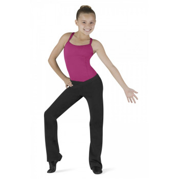 Pantalon Bloch enfant