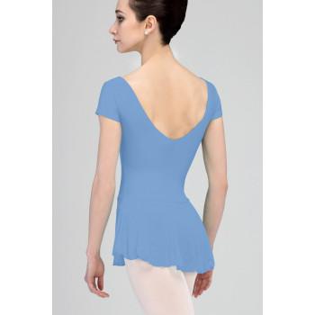 Tunique Wear Moi Ardesia french blue