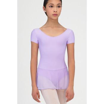 Tunique Wear Moi Ardesia lilac