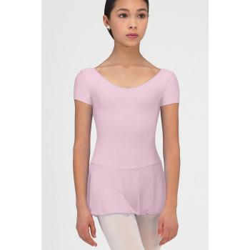 Tunique Wear Moi Ardesia pink