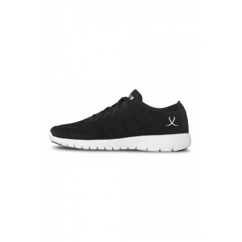 Chaussures Bloch Omnia noir