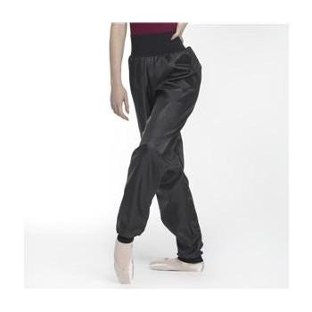 Pantalon Intermezzo 5256