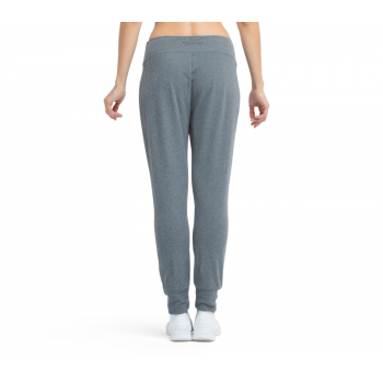 Pantalon Repetto W0633