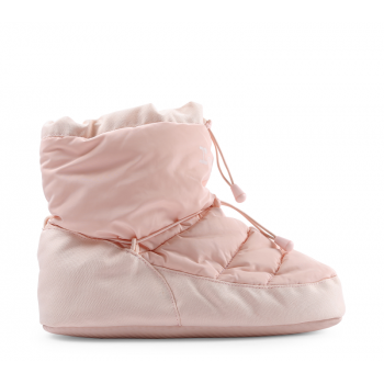 Boots Repetto rose pétale