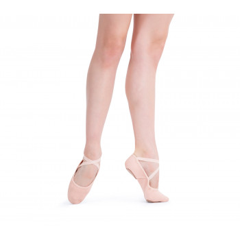 Demi-pointes Repetto T241