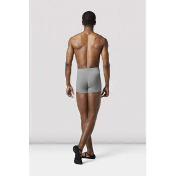 Short homme Bloch MR005