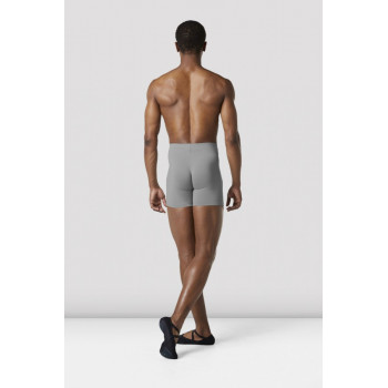 Short long homme Bloch MR004