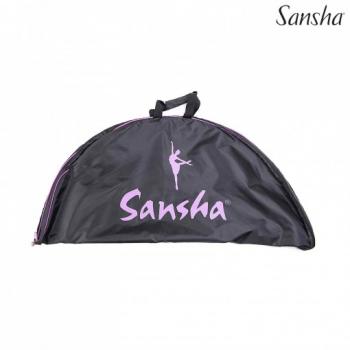 Sac à tutu Sansha 100 cm
