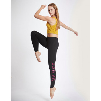 Leggings Temps Danse Adalie...