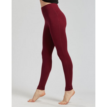 Leggings Temps Danse Artist