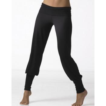 Pantalon Temps Danse Orphée