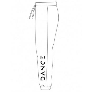 Pantalon Temps Danse...
