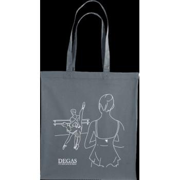 """Sac """"tote bag"""" Degas"""