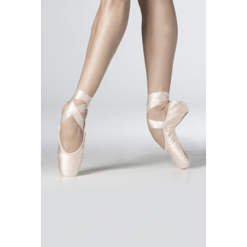 Pointes Wear Moi Beginners