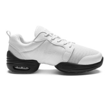 Sneakers Rumpf 1516