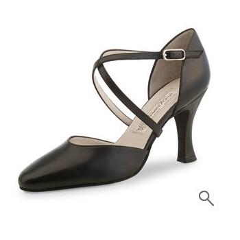 Chaussures Werner Kern Patty