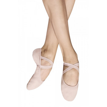 Demi-pointes Bloch Performa