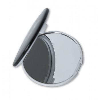 Miroir de poche Like G pointes