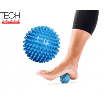 Balle de massage Tech Dance