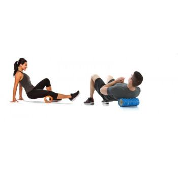 Rouleau de massage Tech Dance