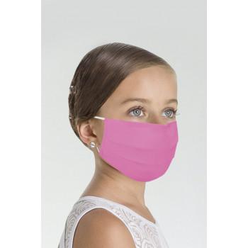 Masque Wear Moi enfant
